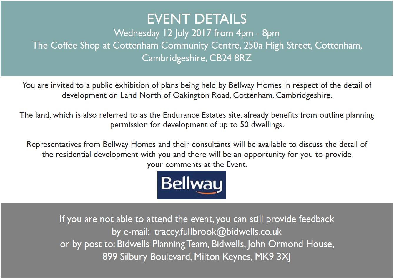 Bellway2